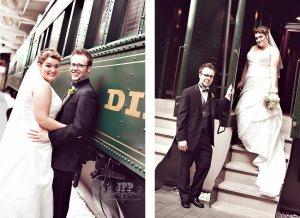lauren and jeff wedding